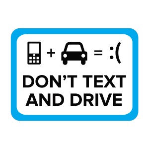 0017959_dont-text-and-drive-stickers