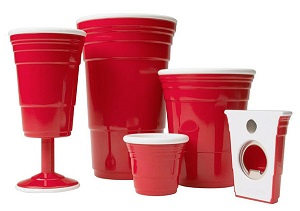 red_cup_drinkware