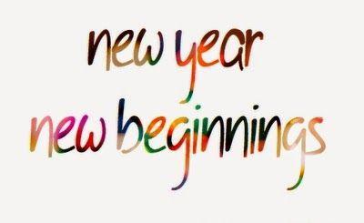 150794-New-Year-New-Beginnings