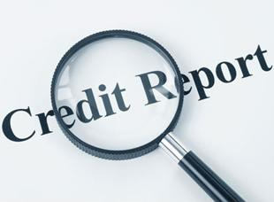 how-to-check-your-credit-report