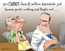 tax cartoon 1