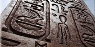 best-ancient-aliens-episodes