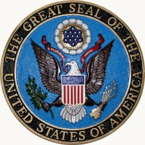 Great-Seal-Of-the-United-States-of-America-Plaque