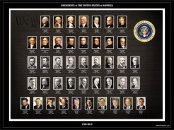 Presidents-570x428