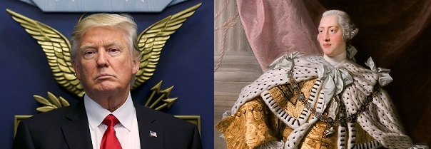 trump-vs-george-iii