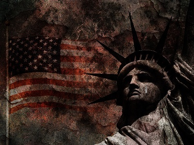 Statue_Of_Liberty_by_skywalkerdesign